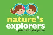 Natures Explorers Private Kindergarten